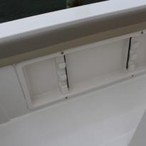 2019 Sailfish 241CC white (16).JPG