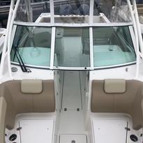 Sailfish 275 DC Ice Blue Hull (38).jpg
