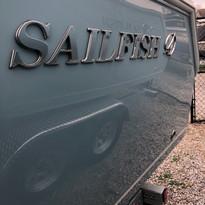 SAILFISH 270 CC PROV BLUE HULL (3).jpg