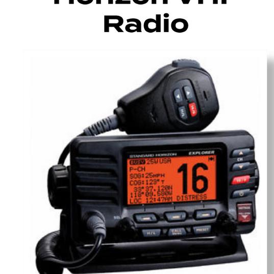 Standard Horizon VHF Radio & Antenna.png