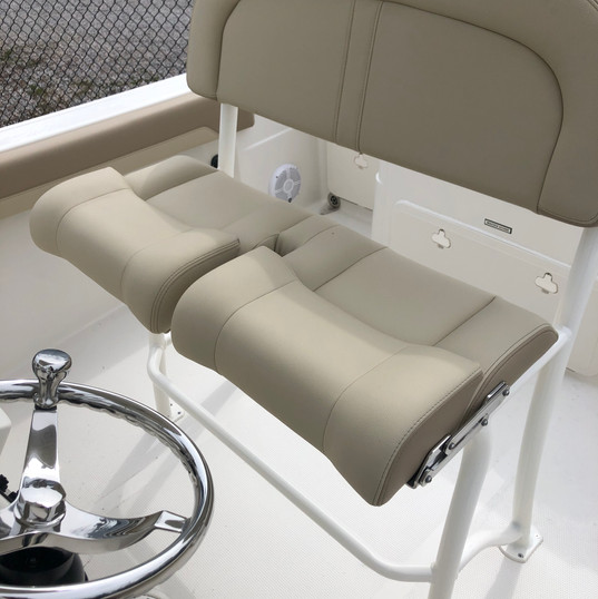 220 CC Sailfish Capt Seat.jpg