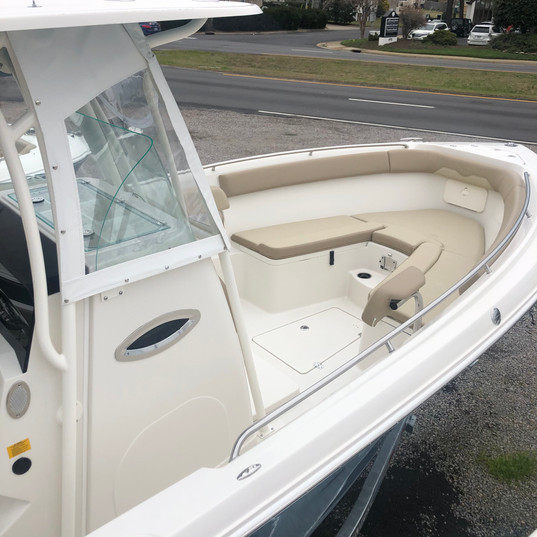SAILFISH 270 CC PROV BLUE HULL (8).jpg