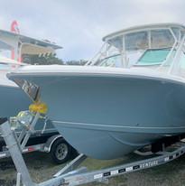 275DC Sailfish Main.jpg
