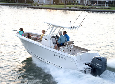 241CC Sailfish Coastal Marine VB_9222_ed