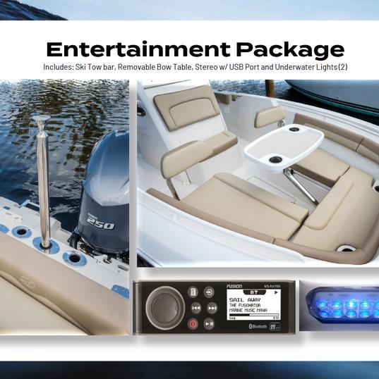 Sailfish Entertainment Pkg.png