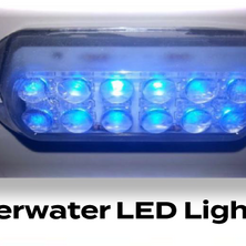 Sailfish Underwater LED lights.png