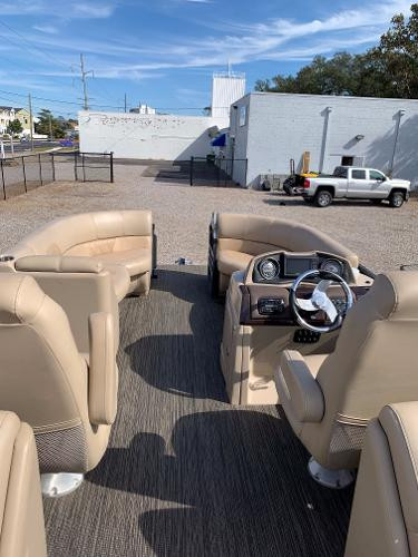 Coach RF Pontoon seating.jpg
