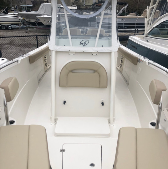 SAILFISH 270 CC PROV BLUE HULL (1).jpg