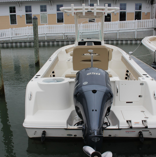 2019 Sailfish 241CC white (3).JPG