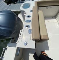 245DC Sailfish 2020 Used_5383.jpg