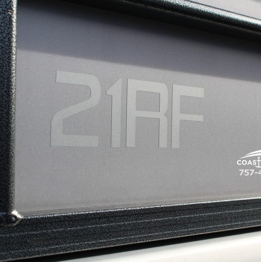 COACH 21 RF (15).JPG