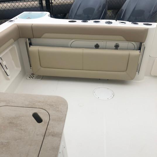 Sailfish 275 DC Ice Blue Hull (14).jpg