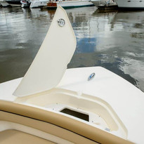 2020 Scout 215cc xsf Coastal Marine Virg