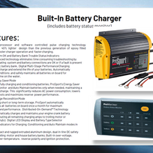Sailfish Buil In 2 Battery Charger.png