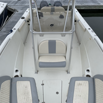 2006 Sailfish 2360 CC (12).HEIC