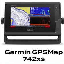 Sailfish GPSMap 742xsv.png