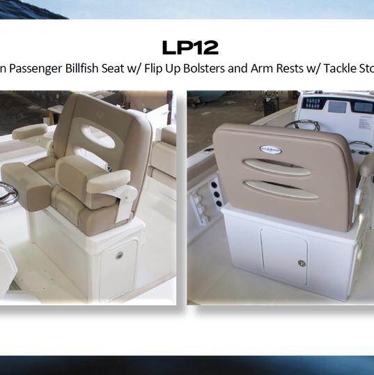 LP12 Twin Passenger Seat Upgrade.png