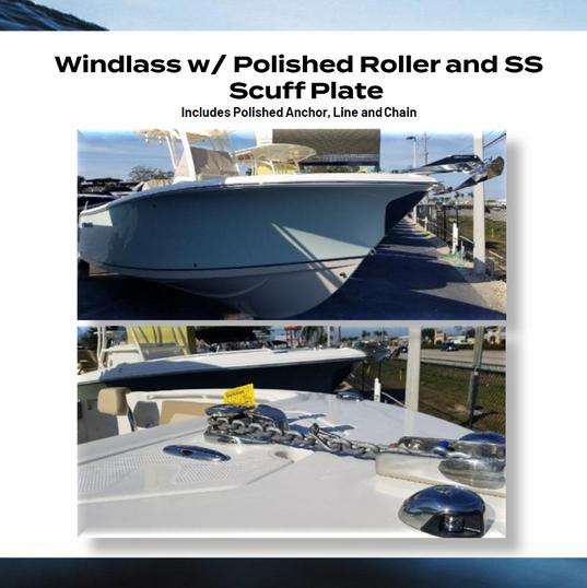 Sailfish Windlass System.png