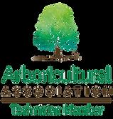 Arb Association Logo Affinity.png