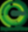 QTRA_registerd_User_Logo.PNG