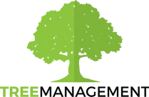 TreeManagement-02.png