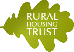 Rural housing trust png.png
