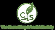 cas-web-logo.png
