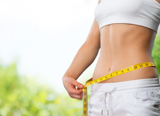 Why Your Diets Never Gave You Lasting Results.