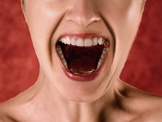 Grinding Teeth (Bruxism) - A to Z of Hypnotherapy