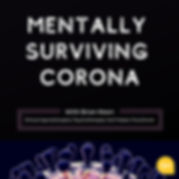 Mentally Surviving Corona Logo.jpeg