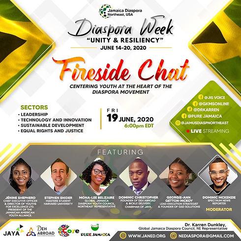 diaspora week.jpg
