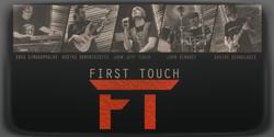 FT-Band-final-jpeg