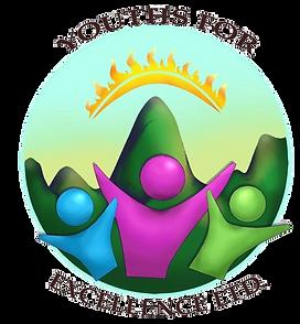 yfe logo transparent.png