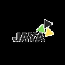 jaya logo.png