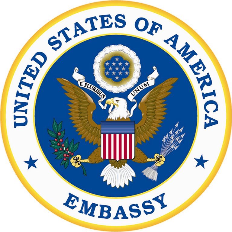 U.S. Embassy's Education USA Pre-Departure Orientation