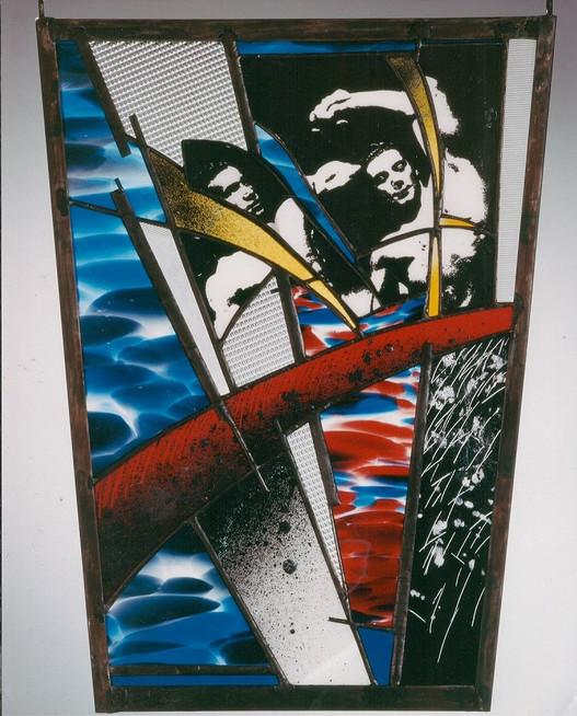 Dissolution, 1994