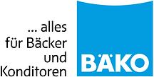Logo_Baeko_Neu.png