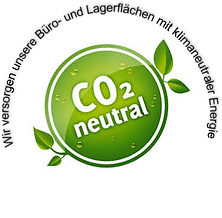 Co2 Neutral.png