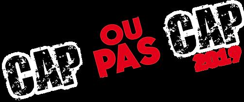 CAP OU PAS CAP 2019.png