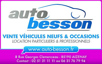 NEW ENCART AUTO BESSON.jpg