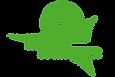 Logo SPRINTER.png