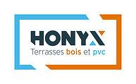HONYX-LOGO-RVB-FD-BLANC-01.jpg