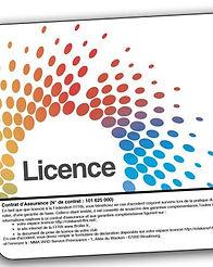 licence_2016_ffroller-e1437658343172.jpg