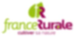 France_rurale_logo.png