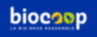 1200px-Logo_Biocoop2018.png