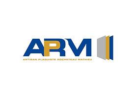 APRM logo principal.jpg