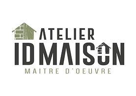 Logo ID MAISON fond blanc-01(1).jpg
