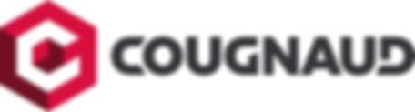 Logo Cougnaud (1).jpg