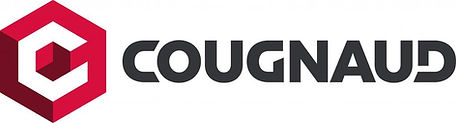 Logo Cougnaud (1).jpg