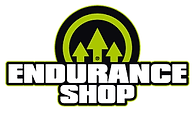 endurance shop.png